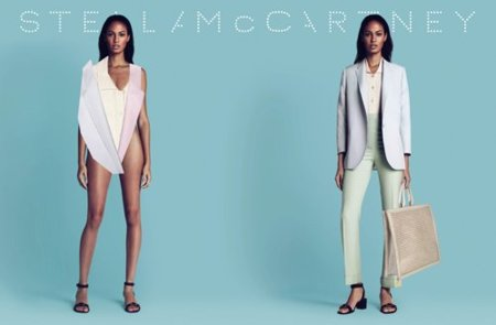 joan-smalls-stella-mccartney-spring-2011-campaign.jpg