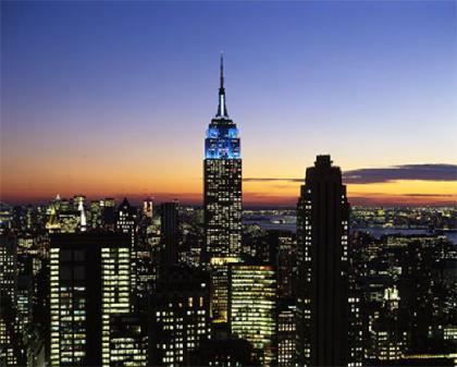 Consigue el look: Un loft neoyorkino