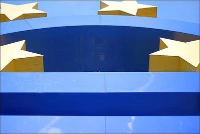Un FMI europeo, solución para rescatar paises miembros en problemas
