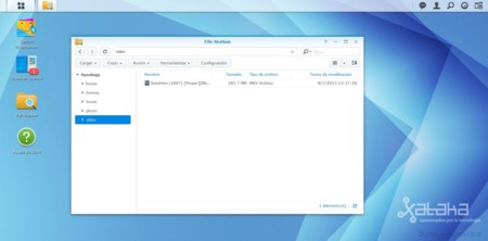 Instalacion Synology 12 Copiar