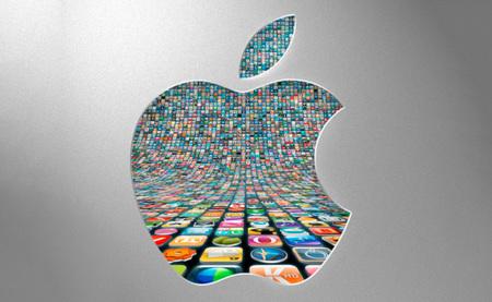 Trabajar en Apple revisando aplicaciones para la App Store no mola nada (y no adivinaríais el motivo)