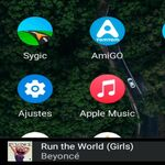Android Auto: todas las aplicaciones de navegación GPS que puedes usar en tu coche