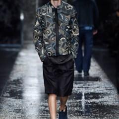 Foto 17 de 45 de la galería fendi en Trendencias Hombre