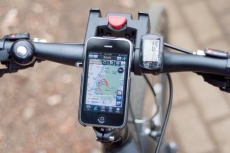 Especial regalos de Navidad: para ciclistas