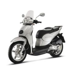 aprilia-scarabeo-125-200cc-ie-detalles