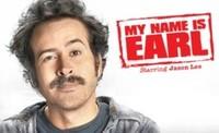Estreno de la segunda tempora de Me llamo Earl en La Sexta y la primera sale en DVD