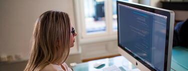 32.000 desarrolladores responden sobre plataformas y lenguajes de programación: JavaScript, AWS, GitHub y Windows, los más usados