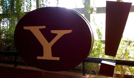 Yahoo! hace limpieza de productos