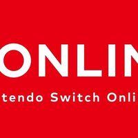 El servicio Nintendo Switch Online se estrenará durante la segunda mitad de septiembre