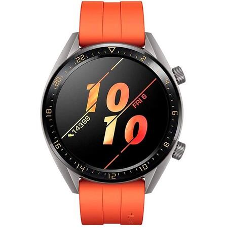 Huawei Watch Gt Sport 3