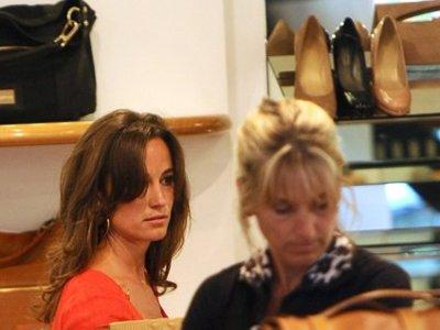 ¡No te vuelvas loca! Los mejores zapatos en estas rebajas 2011