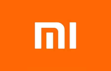 Xiaomi puede tener en la rampa de lanzamiento un dongle para competir con el Fire TV Stick de Amazon Mi TV Stick