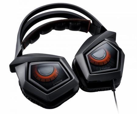 asus-strix-dsp-headset.jpg