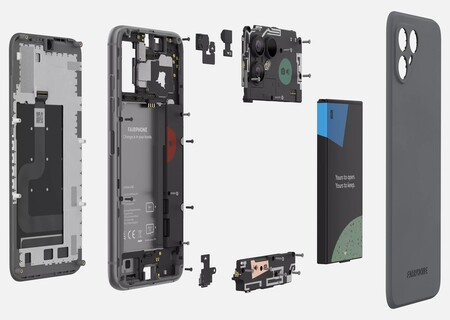 Fairphone45g 1