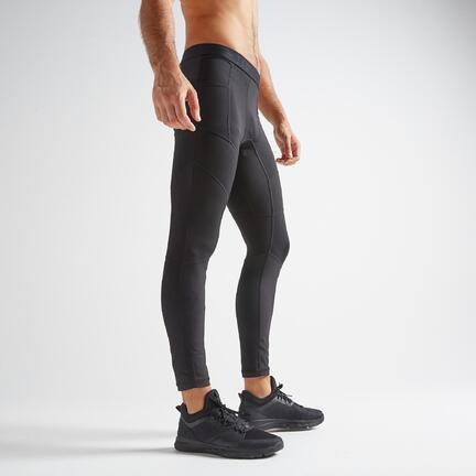 Leggings Hombre