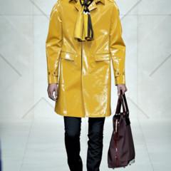Foto 14 de 50 de la galería burberry-prorsum-otono-invierno-20112011 en Trendencias Hombre