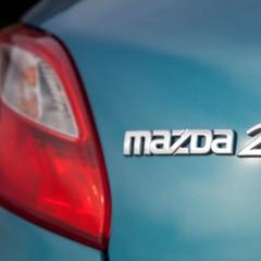 Foto 32 de 117 de la galería mazda-2-version-renovada-2010 en Motorpasión