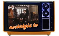 'Blackadder', Nostalgia TV