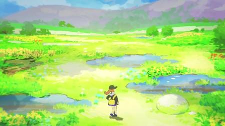 Pokemon Direct 1 9 2020 Moment2
