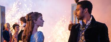 Los estrenos de Netflix en diciembre: todas las series, películas y documentales que llegan el último mes del año