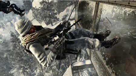 'Call of Duty: Black Ops': nada de modo cooperativo en la campaña
