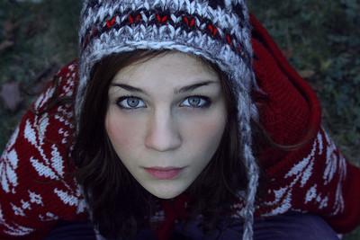 Piel sensible en invierno, beneficios de la mascarilla calmante