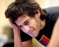Fallece Aaron Swartz, copropietario de Reddit y uno de los responsables del protocolo RSS