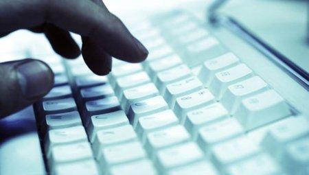 Hackers advierten de una vulnerabilidad importante en redes GSM
