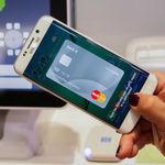 Samsung Pay llegaría a los teléfonos de gama media y baja