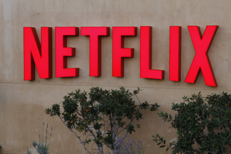 Netflix para Windows Phone se actualiza y con mejoras en los tiles y mayor fluidez