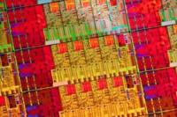 Intel ya tiene preparados los Core 'Y' para tablets