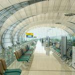 Los peores aeropuertos del mundo, y sí, el de Madrid Barajas sale en la lista