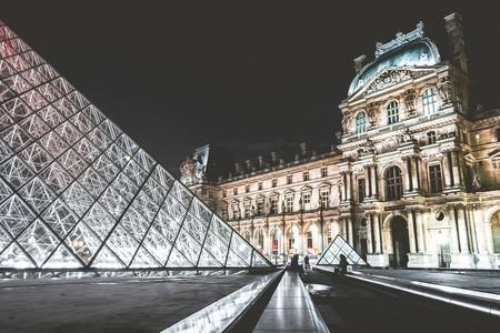 Louvre 1210004 1920