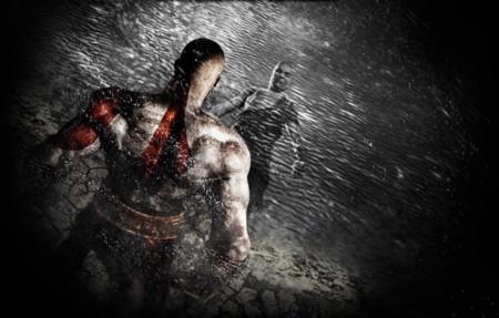 Nuevos rumores sobre God of War 4 aseguran que este se desarrollará en un entorno nórdico