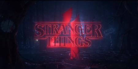 Es oficial: Netflix renueva 'Strangers Things' para una cuarta temporada