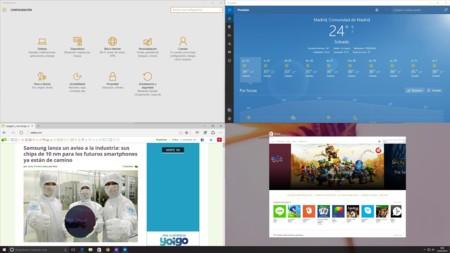 Windows 10 Snap3