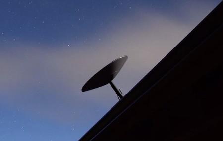 Las primeras pruebas de Starlink desvelan velocidades de hasta 60 Mbps de descarga