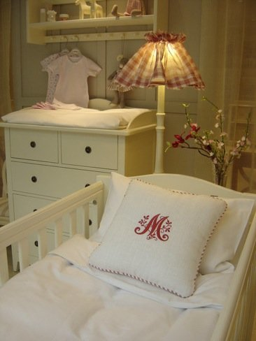 dormitorio nórdico 4