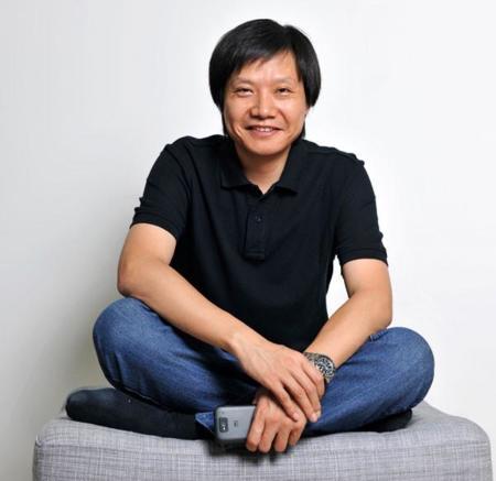 Encuentro secreto entre los jefes de Microsoft y Xiaomi, ¿para qué?