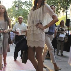 Foto 14 de 17 de la galería tendencias-primavera-2011-romanticismo-puro en Trendencias