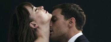 Conoce a las reinas de la literatura erótica y descubre el placer en sus libros