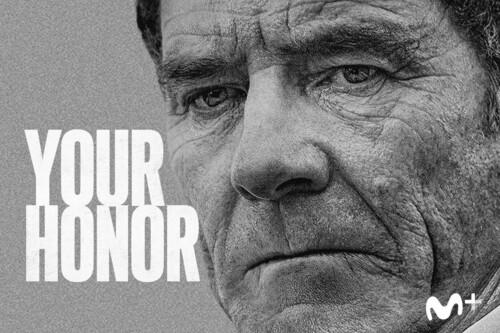 'Your Honor': un espléndido Bryan Cranston protagoniza una miniserie en Movistar+ que no logra ir más allá de su potente premisa
