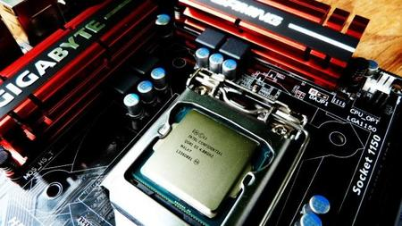 "Intel Core i7-4790K ""Devil's Canyon"", análisis"