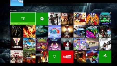 Xbox 11 11 2015 12 50 49