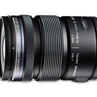 Si tienes una Olympus micro cuatro tercios, el 12-50mm EZ por 169 euros en Amazon te puede interesar