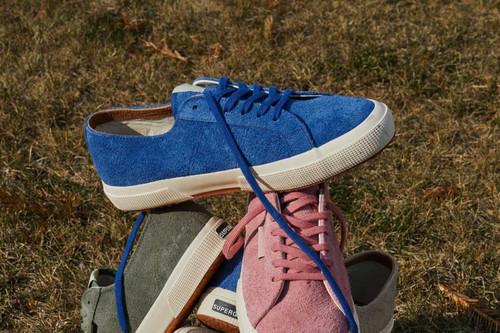Desde Adidas a Reebok: 7 zapatillas de marca con descuento hoy