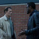 Tráiler de 'City of Lies': Johnny Depp y Forest Whitaker investigan los asesinatos de Tupac y Biggie