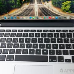 Foto 9 de 27 de la galería macbook-pro-13-2015 en Applesfera