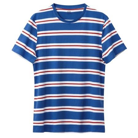 Camisetarayas
