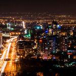 ¿Cuáles son las ciudades más baratas para vivir?